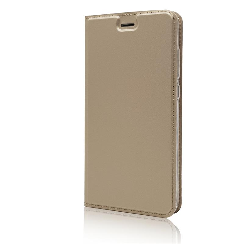 icovercase Золото Redmi Note 4X смартфон xiaomi redmi 4x 16gb gold