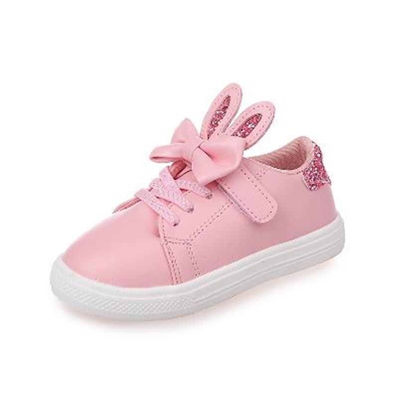 TOSJC Розовый цвет 2 кроссовки для девочки zenden цвет розовый 219 33gg 002tt размер 31 page 2