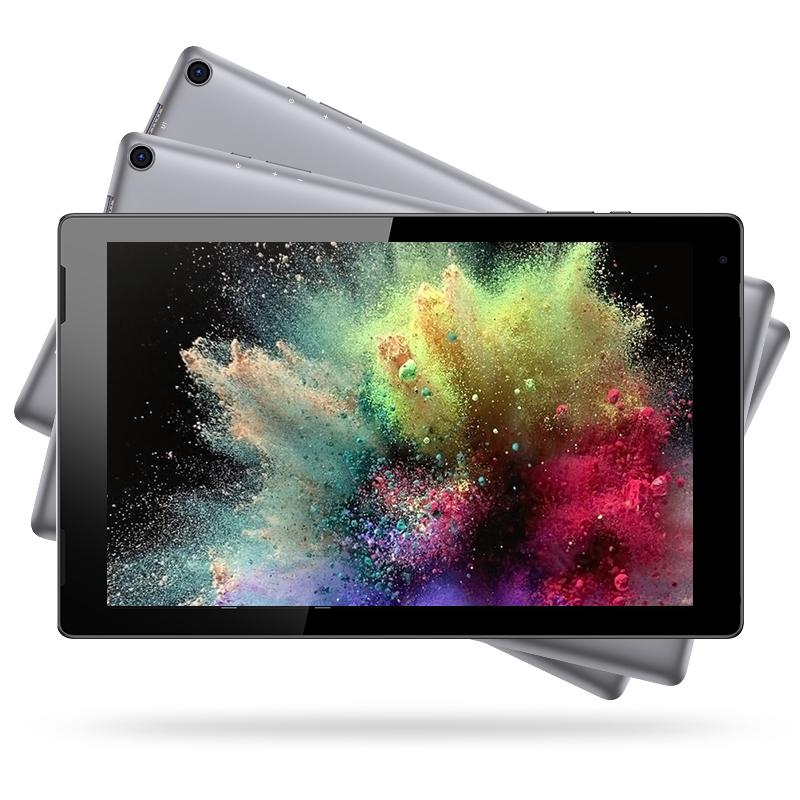 JD Коллекция cube iplay 10 10 6 дюймовый планшет 2gb 32gb 1920 1080 большой экран wifi четырехъядерный планшет