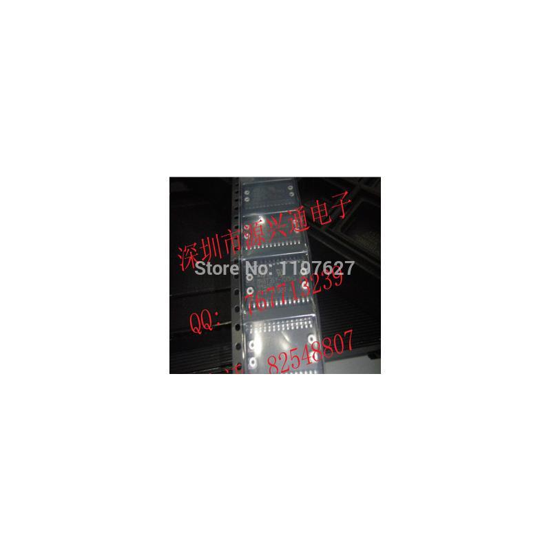 IC 10pcs lot 74hc240d smd new