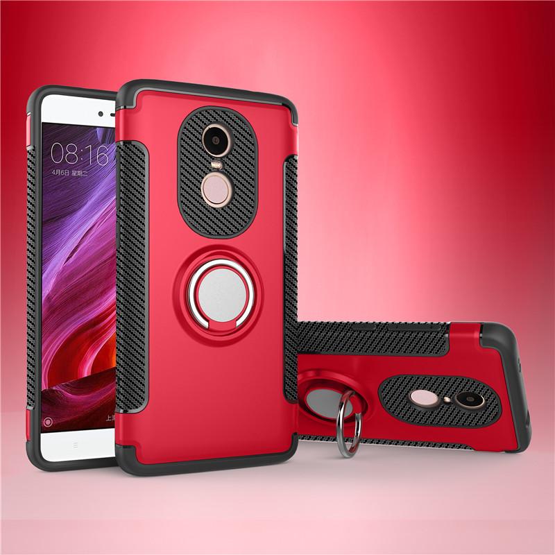 goowiiz красный Redmi Note 4X сотовый телефон xiaomi redmi 4x 16gb pink