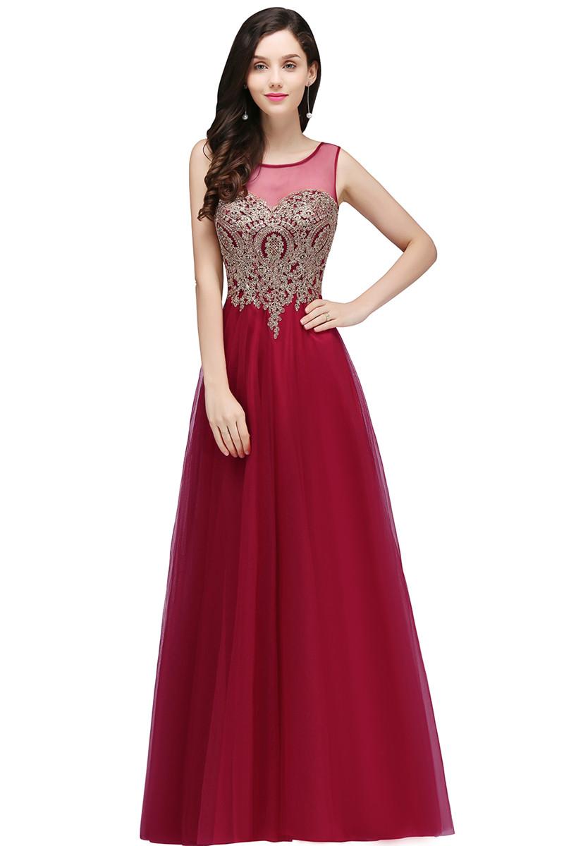 малыш платье Красное вино США 12 Великобритания 16 ЕС 42 платье bebe wardrobe платья без рукавов