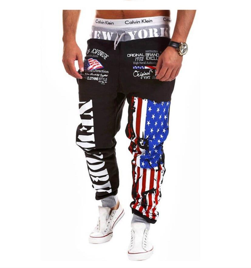 UYUK женские брюки 2015 pantalones 6268 v fittg