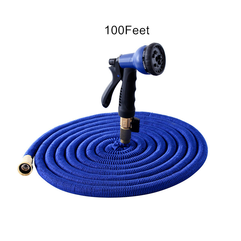 VODOF Blue тормозные шланги