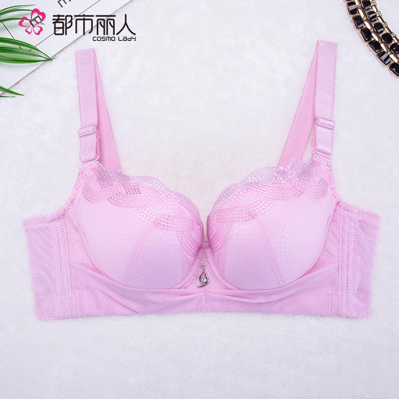 JD Коллекция розовый 3680B
