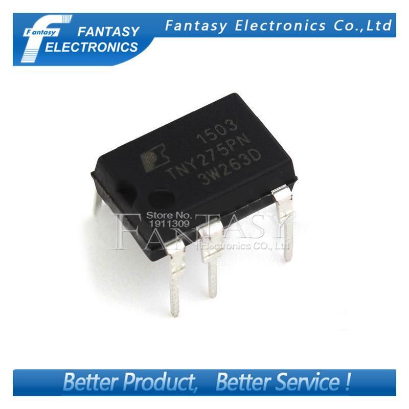 IC free shipping 10pcs lnk362pn lnk362pn dip7