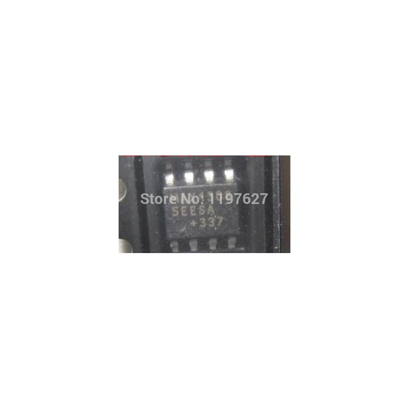 IC brand new s262dc b32 6pcs set with free dhl ems