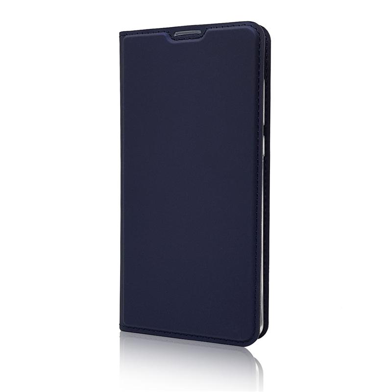 icovercase синий MI Mix 2 gangxun blackview a8 max корпус высокого качества кожа pu флип чехол kickstand anti shock кошелек для blackview a8 max
