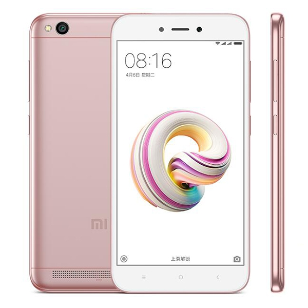Mi Розовое золото cubot manito 5 0 дюймовый hd 4g смартфон quad core 3 гб оперативной памяти 16 гб rom