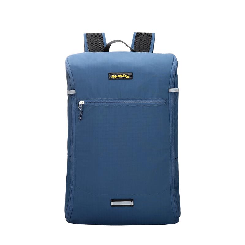 KIMLEE Темно-синий альпинизм городской рюкзак thule subterra backpack 30l темно синий