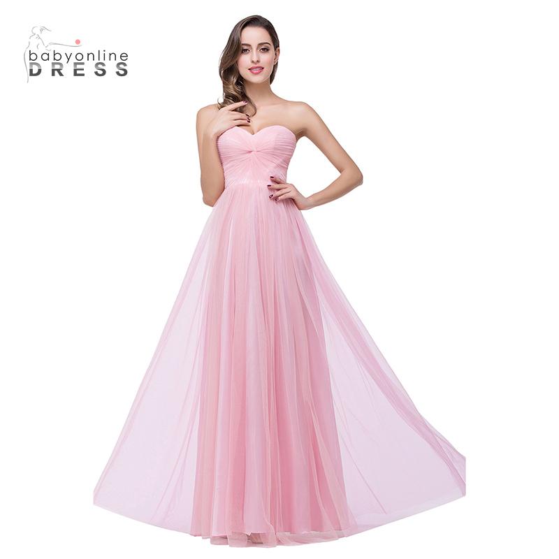 Платье вечернее платье вечернее платье вечернее платье малыш платье Как изображение США 2 Великобритания 6 ЕС 32 фото