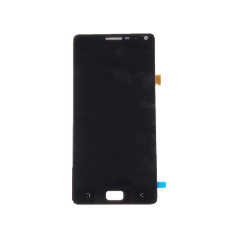 jskei черный lcd display touch screen digitizer for bq aquaris e5 fhd lcd screen tft5k0760fpc a2 e with frame free shipping