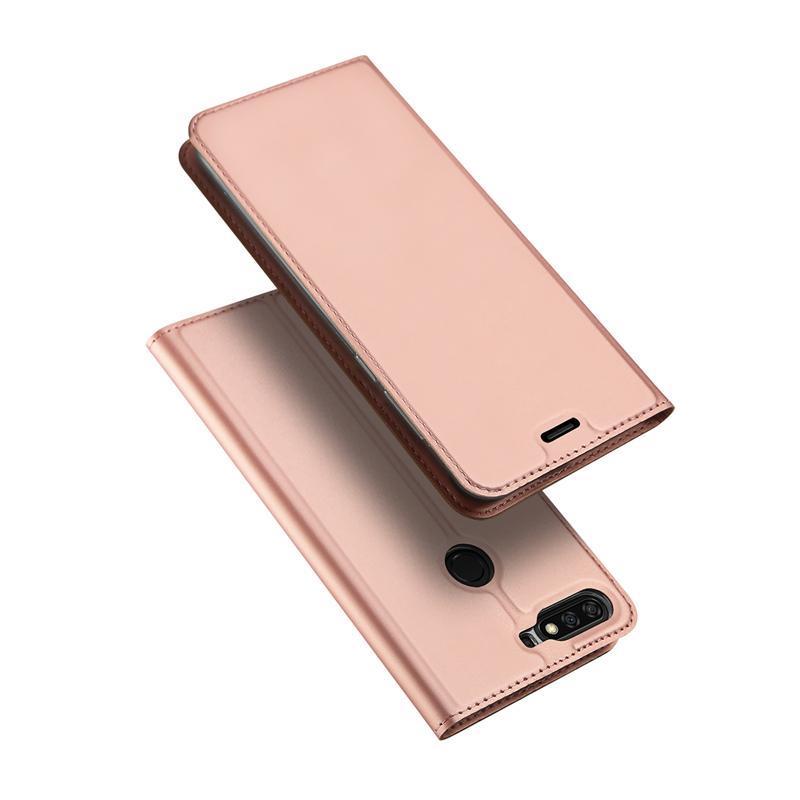 GANGXUN Розовое золото телефон huawei nova розовое золото
