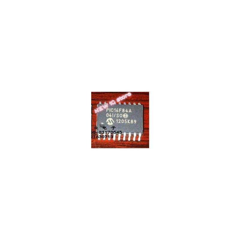 IC free shipping so easy x660 administrator card add