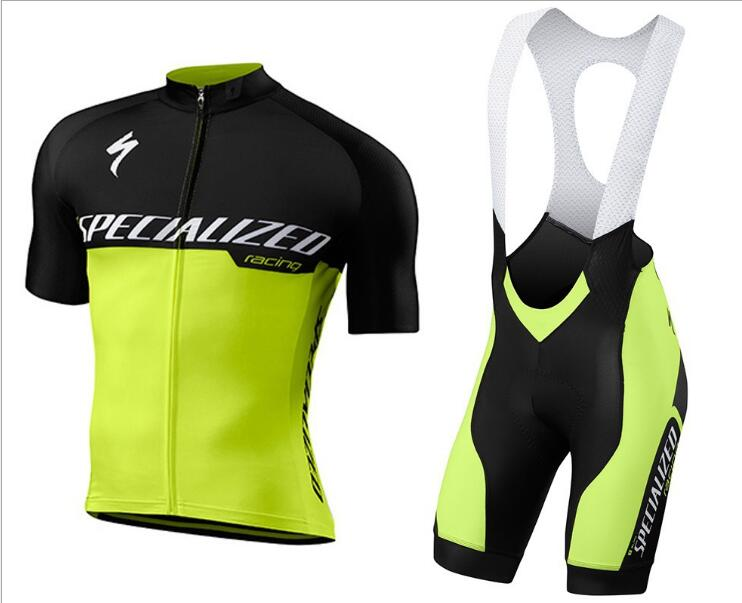 xixu 5 Номер 5XL 2017 new arrival bxio maillot ciclismo hombres cycling jersey mtb bike clothing long pro team autumn bicycle clothes bx 0109h095