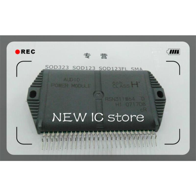 IC new original module pssuef 4do0 5 312210