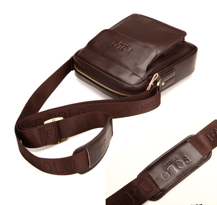 SGARR коричневый Малый горячие корейской леди женщины хобо кожа pu посланника плеча сумки totes кошелек