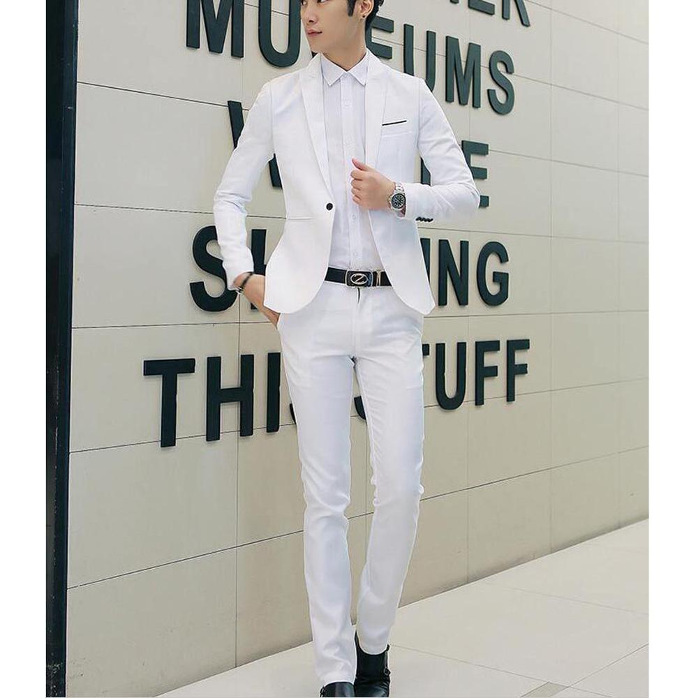 Sesibibi White XXXL костюмы