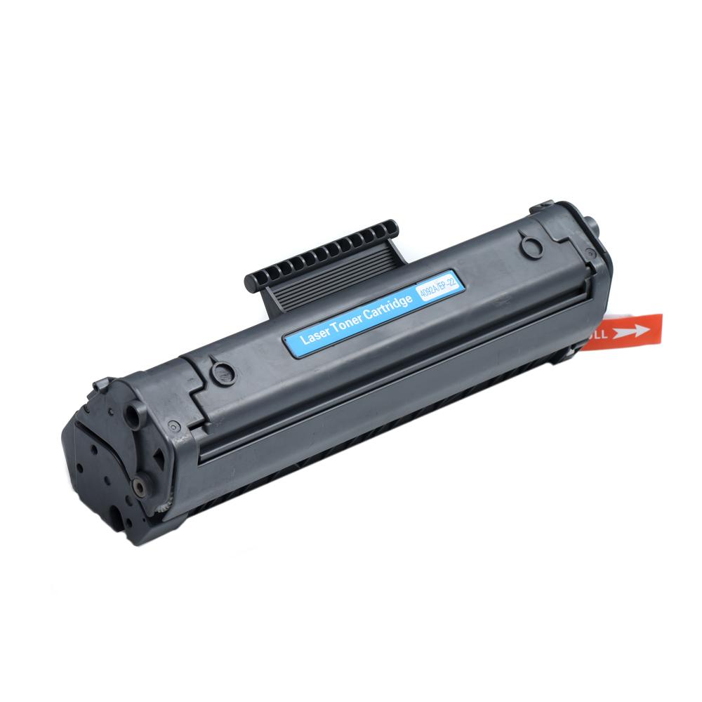 LCL new rf0 1008 rf0 1014 rl1 0303 for hp laserjet 1000 1150 1100 1200 1220 1300 3300 3330 3320 pickup roller separation pad