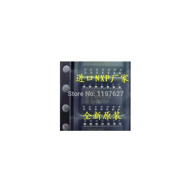 IC free shipping in stock 100%new and original skiip1092gb170 4d