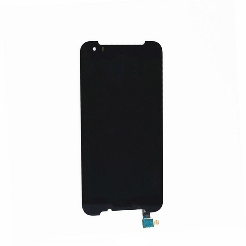 jskei replacement 4 0 for asus lcd display panel touch screen digitizer glass sensor assembly for zenfone 4 a400cg tools