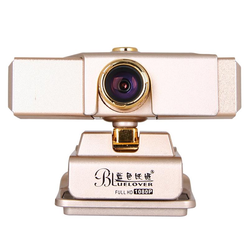 JD Коллекция 1080P T3300 Golden Ultimate дефолт nauti enchantress
