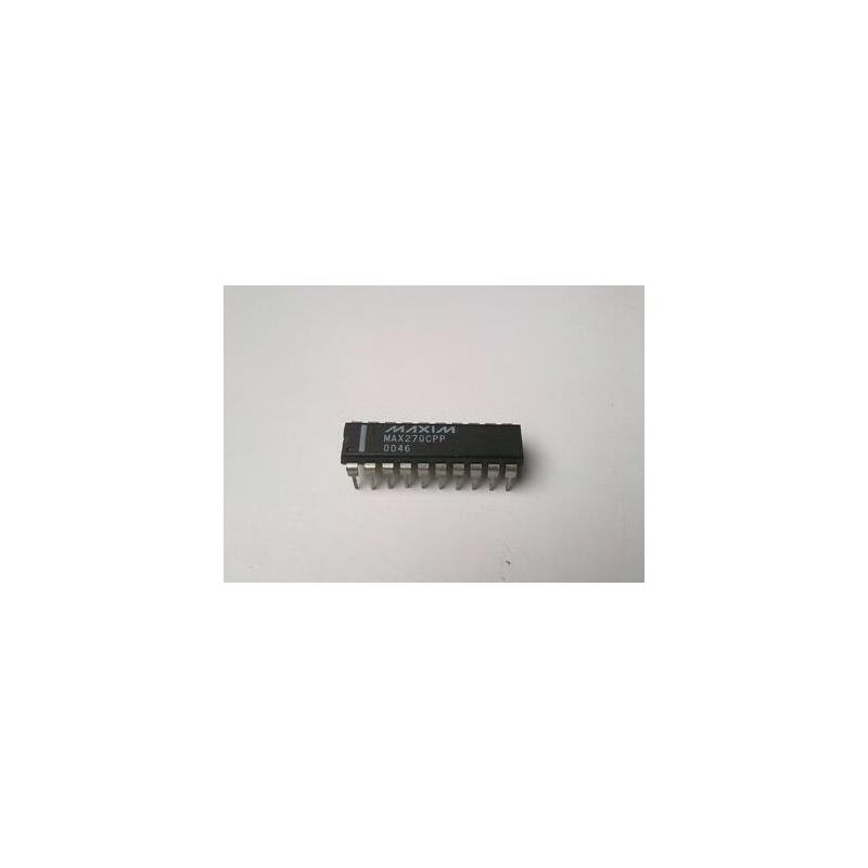 IC free shipping 5 pcs lot m54539p dip new in stock ic
