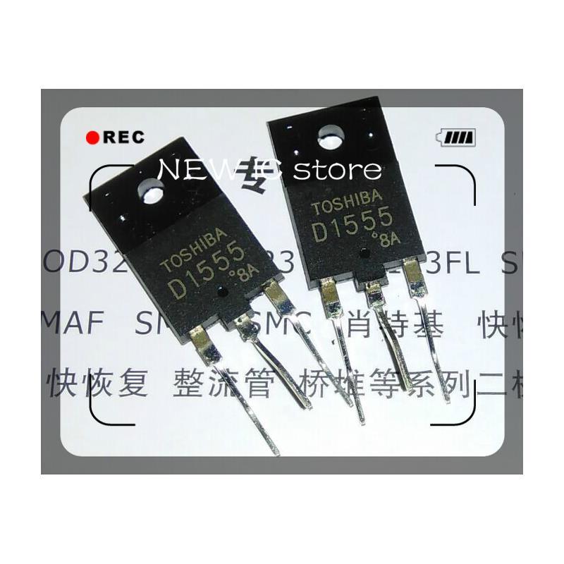 IC free shipping 5pcs lot 2sc4460 c4460 to 3pf new original