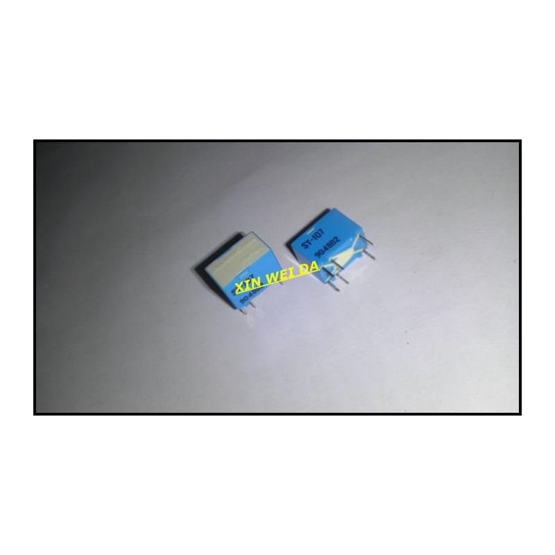 IC sweet years sy 6282l 07