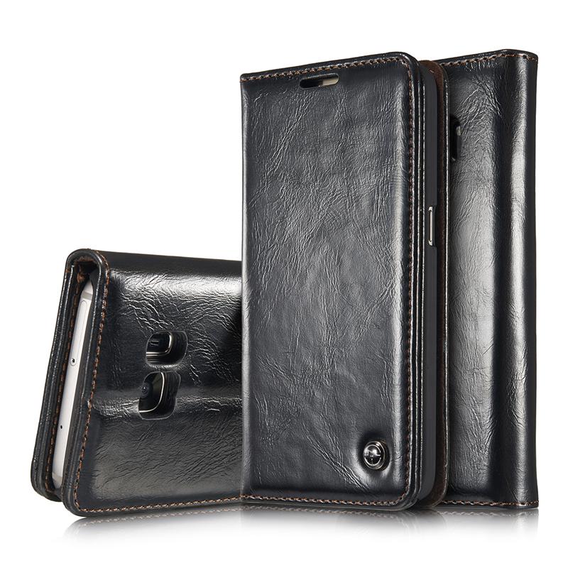 goowiiz чёрный Samsung Galaxy Note4 чехол для для мобильных телефонов rcd 4 samsung 4 for samsung galaxy note 4 iv