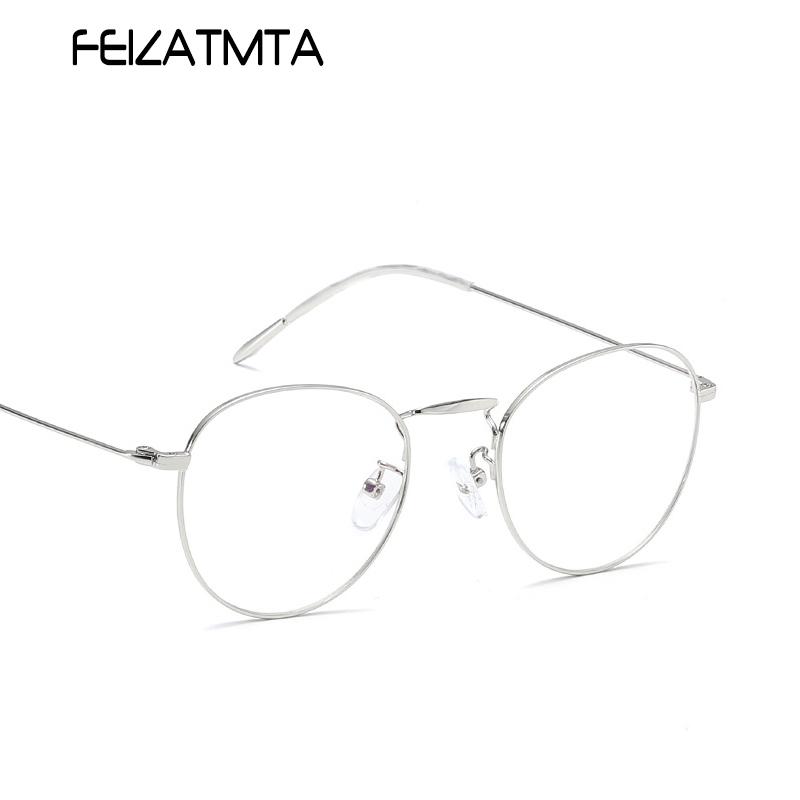 FEIZATMTA Серебряный Металлический сплав статистически нерегулярные оптические и электрические кабели связи