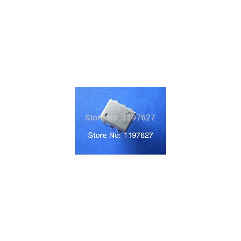 IC free shipping compatible projector lamp for nec vt675