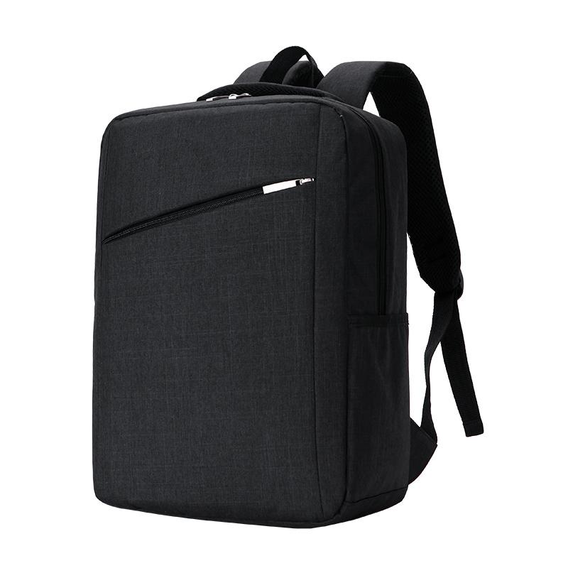 FangTing Черный 15 дюймов сумка mascotte mascotte ma702bwuul79