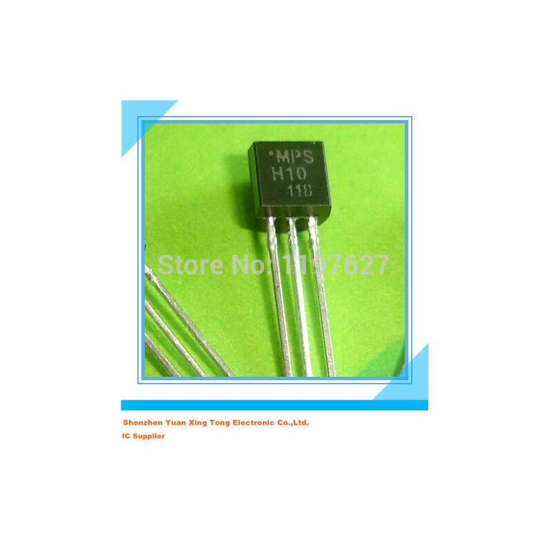 IC new and original zd 70n optex photoelectric switch photoelectric sensor npn output
