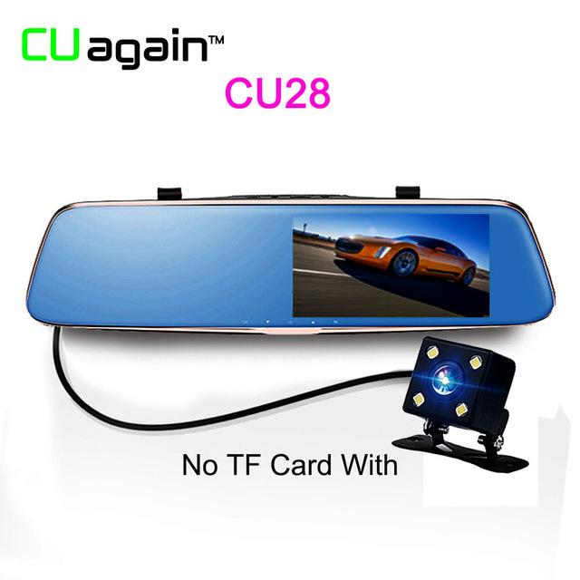 CU28 1080p