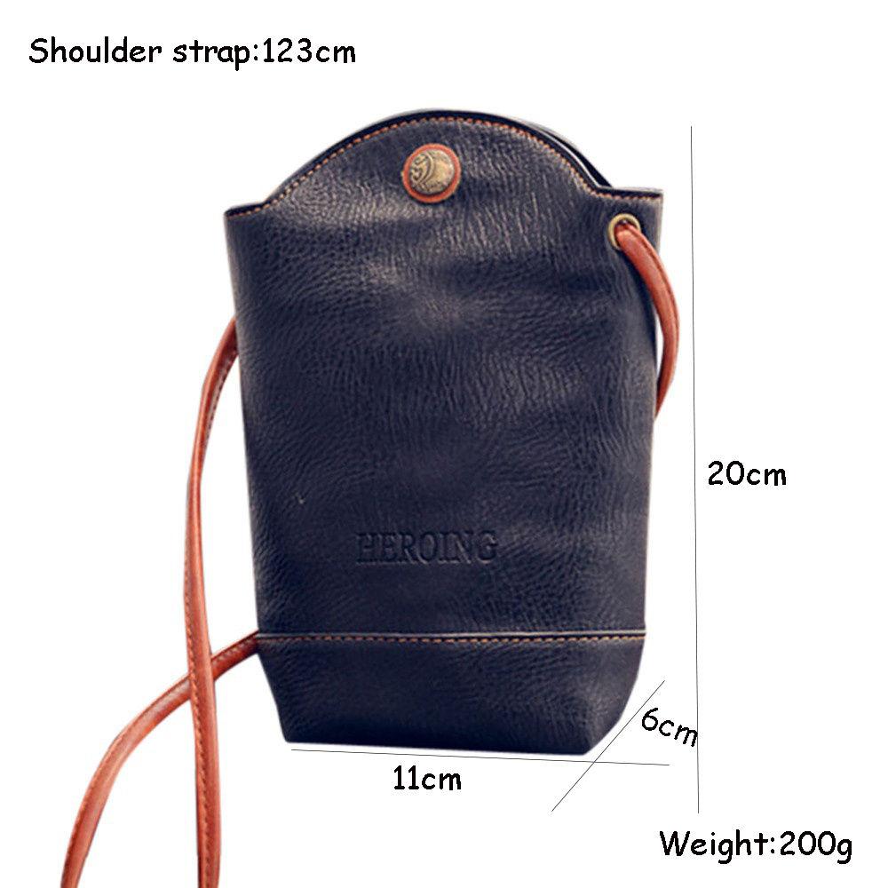 Природный черный для lenovo кожа ровный узор личи узор сумка телефон сумки чехол с ремень клип a858t сотовый телефон аксессуары