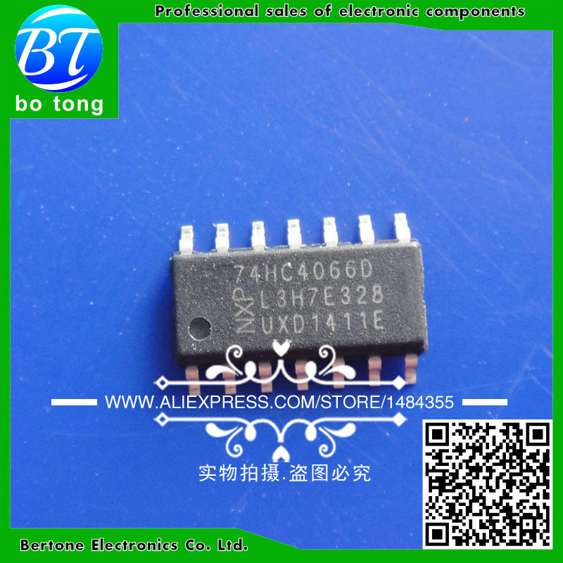 IC free shipping 100pcs silver contacts high quality switch v 156 1c25 snap action switch