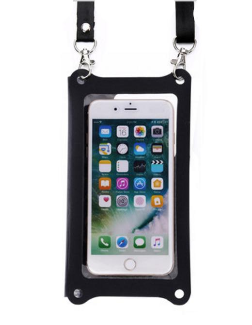 oye черный 5 дюймов ниже для lenovo кожа ровный узор личи узор сумка телефон сумки чехол с ремень клип a858t сотовый телефон аксессуары