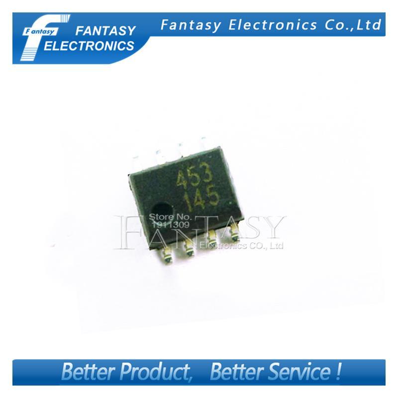 IC free shipping 5pcs lot ir21084s sop 14 new original
