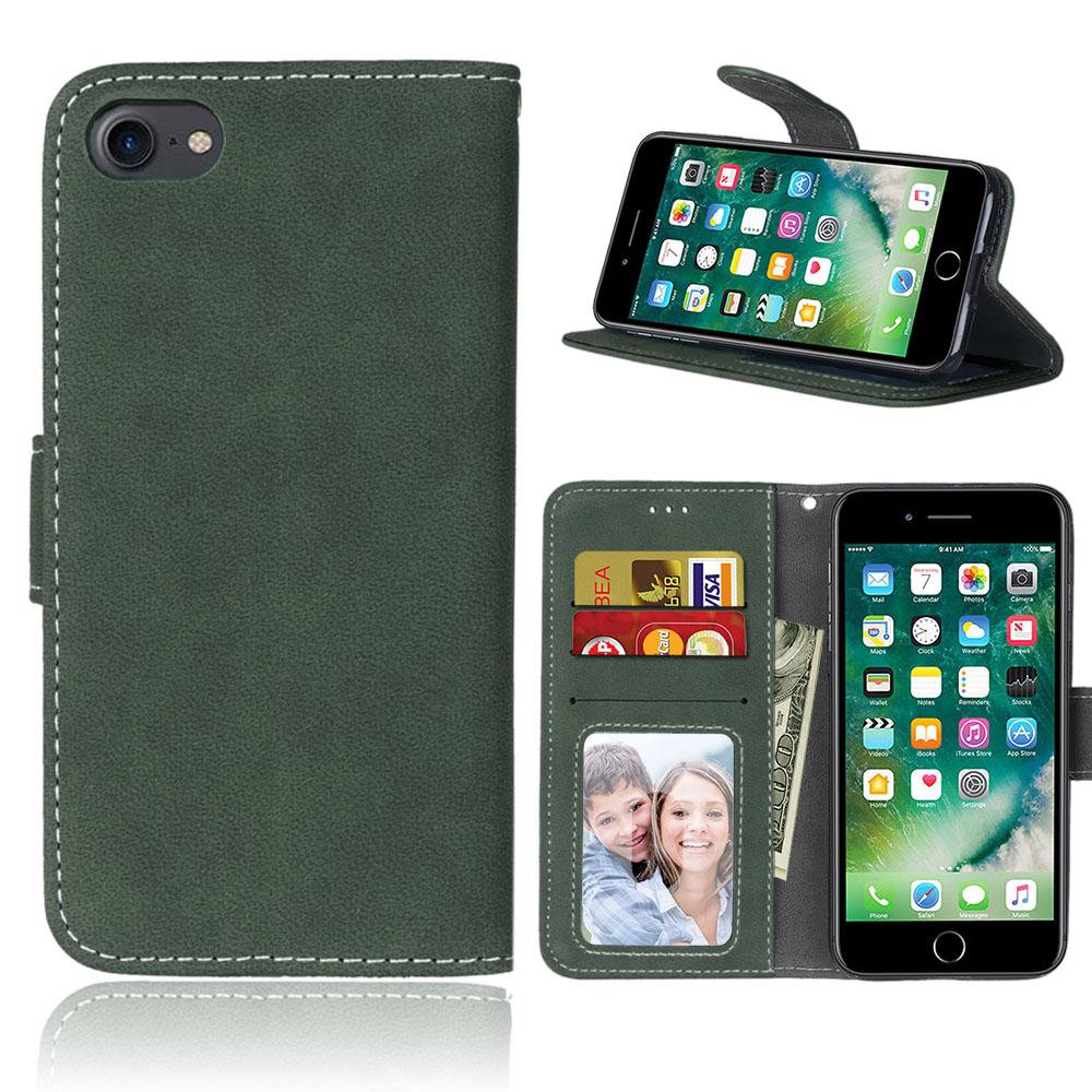 CXLYKZ зеленый iPhone6  6s плюс 5,5 дюймов