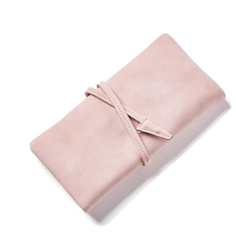 Lememogo розовый diamond umbrella brands high quality design women long wallet lady clutch coin purse cute girl purse ladies female card holder