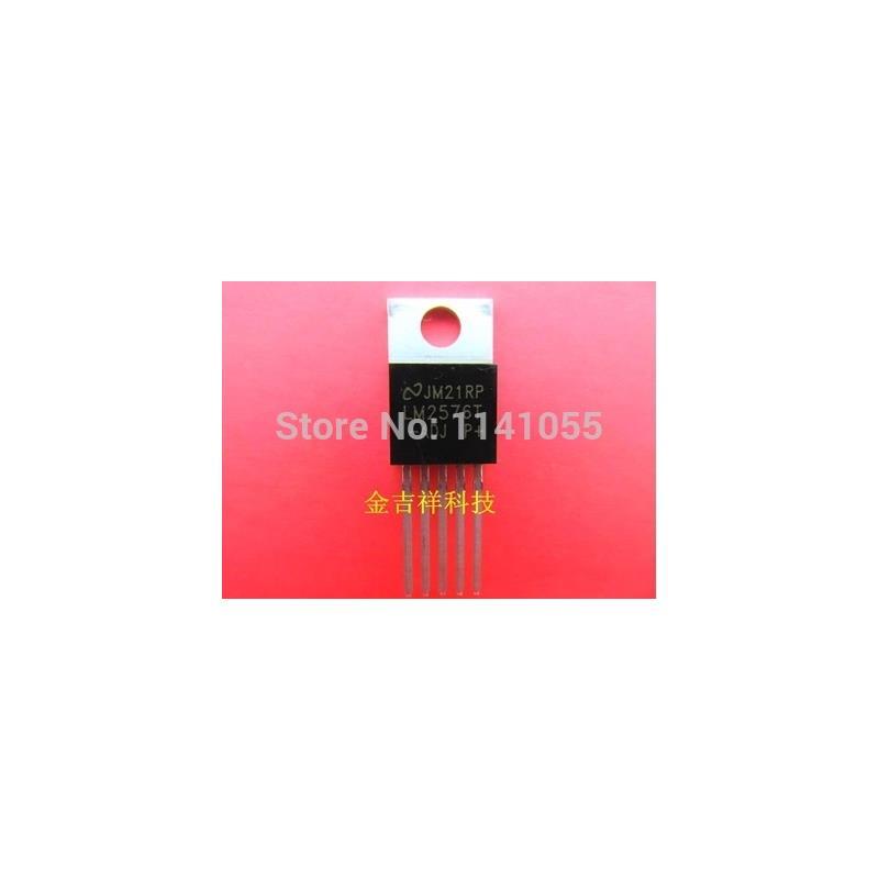 IC 50pcs lot lm1117dt adj lm1117dt to 252