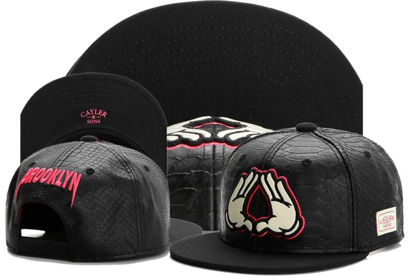xixu 7 большой unisex men women m embroidery snapback hats hip hop adjustable baseball cap hat