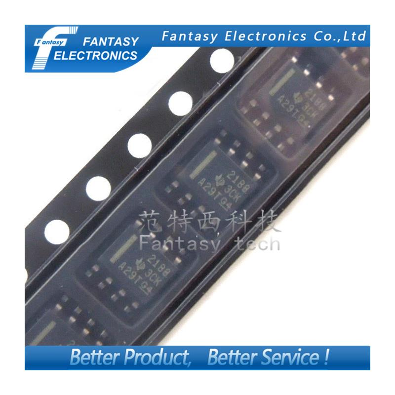 IC electronic din rail box 1 psc free shipping din rail box case plastic enclosures abs junction housing electronics housing