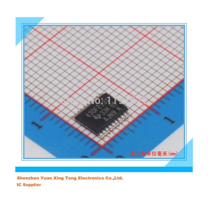 IC 10pcs lot p89lpc922fdh lpc922f tssop20 tssop20 original electronics ic kit