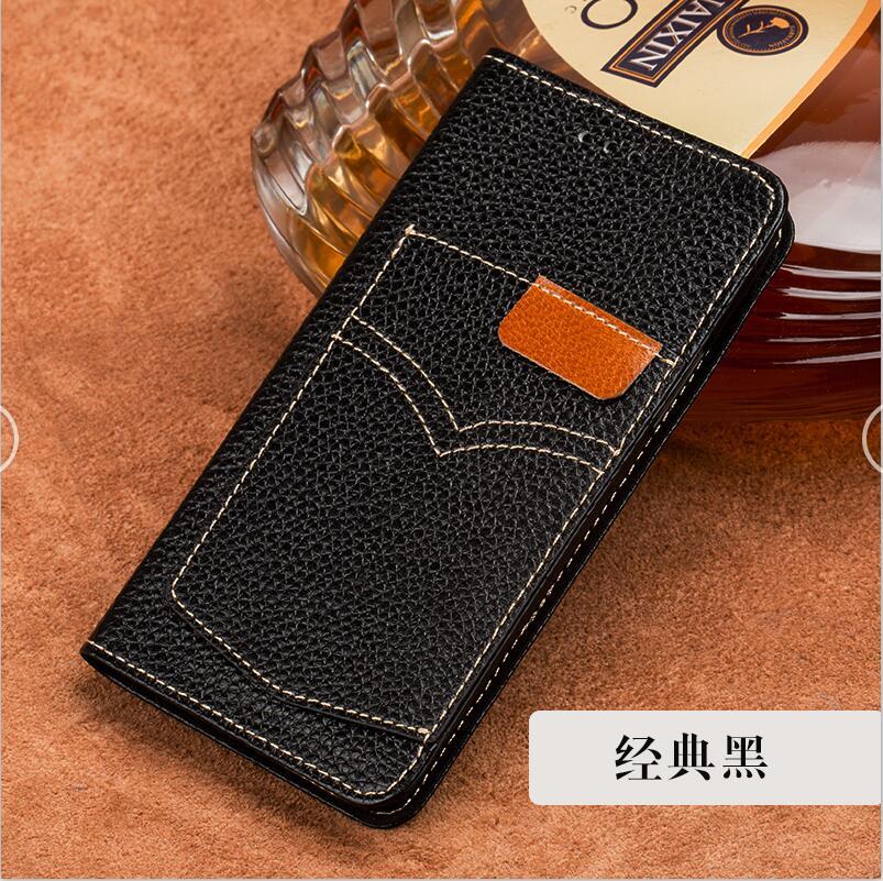 langsidi черный iPhone 6 6s mooncase чехол для iphone 6 plus 6s plus 5 5 флип pu держатель карты стенд кожаный чехол обложка feature no a05
