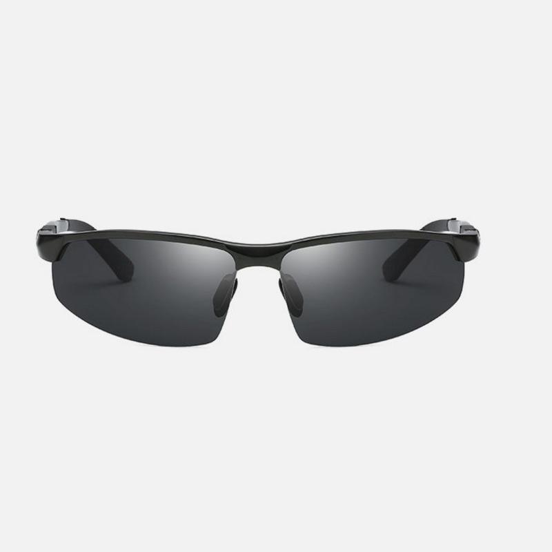 COOLSIR С1 мужские солнцезащитные очки sunglasses trends tac uv400 oculos de sol 2014089