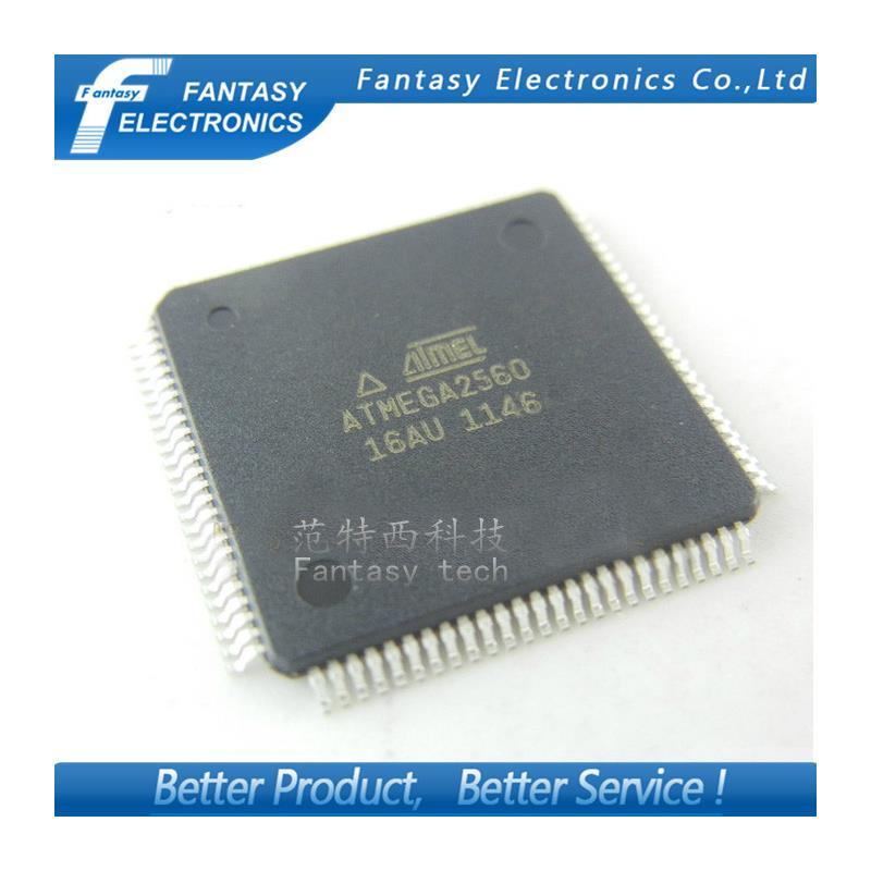 IC 10pcs pic9054 ac50pi pic9054ac50pi qfp new