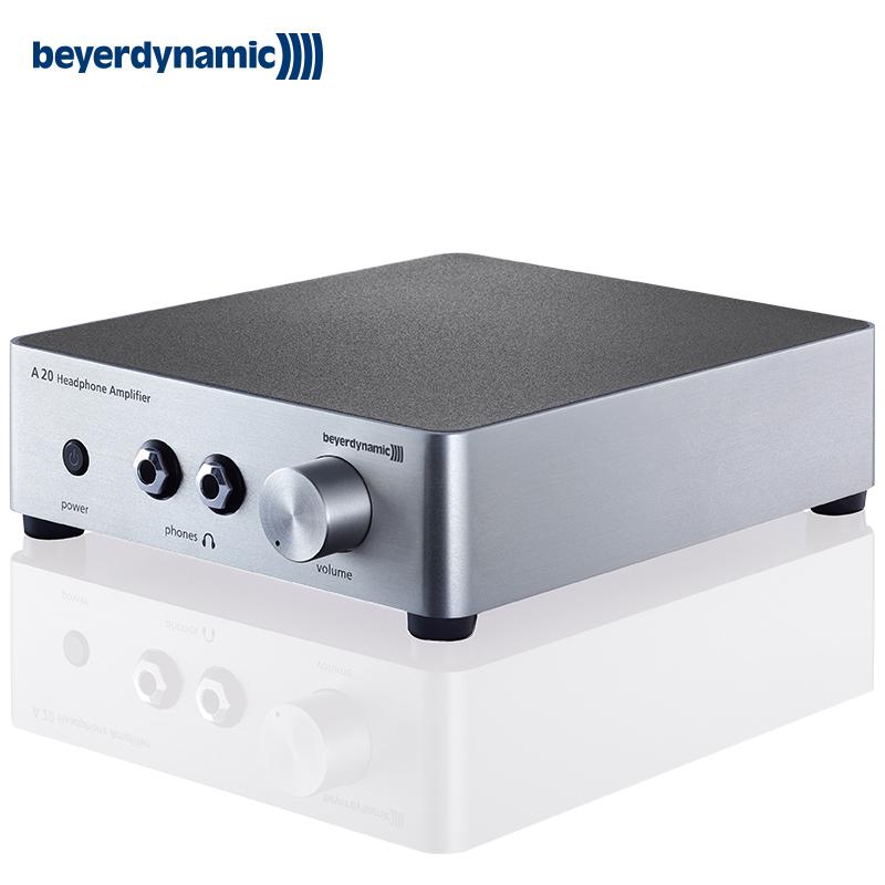 JD Коллекция дефолт A20 амбушюры для наушников beyerdynamic edt 150s