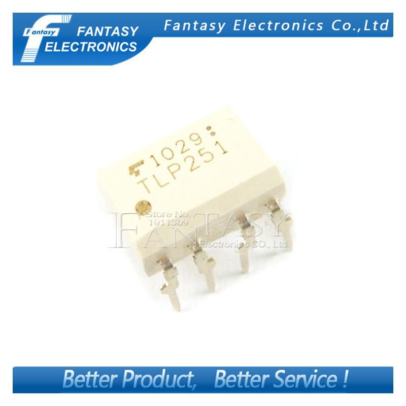 IC 50pcs max485cpa dip8 max485 dip new and original ic free shipping